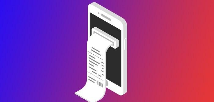 Tres motivos por los que querrás pasarte al tique digital en tu restaurante 3 ventajas de utilizar tickets digitales en los restaurantes