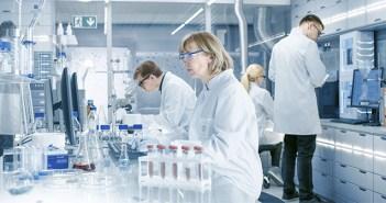 Un nuevo estudio de mercado muestra el interés del consumidor por la carne de laboratorio