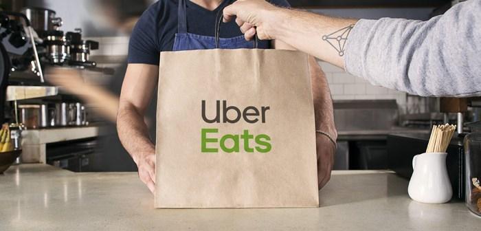 Des études Uber Mange améliorer le positionnement des restaurants incluent des rabais en échange d'uber Eats études améliorer le positionnement des restaurants en échange de réductions comprennent