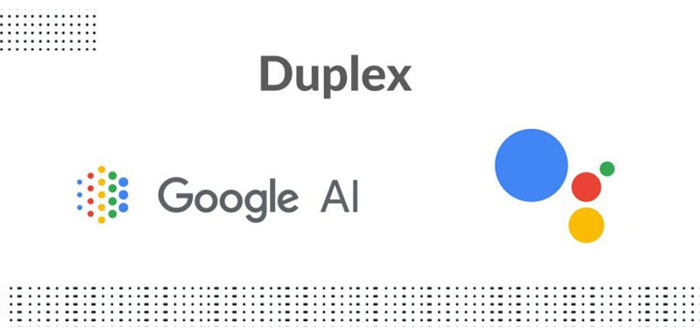 Since its introduction in October 2018, Google Duplex attracted the attention of consumers with its performance. The artificial intelligence system intended to provide the mobile terminals of the capabilities of a virtual assistant, the style of Google Assistant.