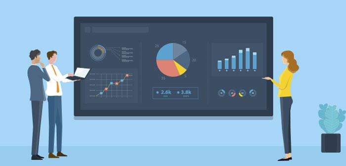 Monitorizar las redes sociales en tiempo real permite al restaurante The Modern mejorar la experiencia de usuario de su clientela. Descubre cómo aquí. Cómo la monitorización en tiempo real de redes sociales puede mejorar la experiencia de los comensales