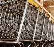 Del restaurante al supermercado: así se difuminan las barreras en el mundo de la alimentación