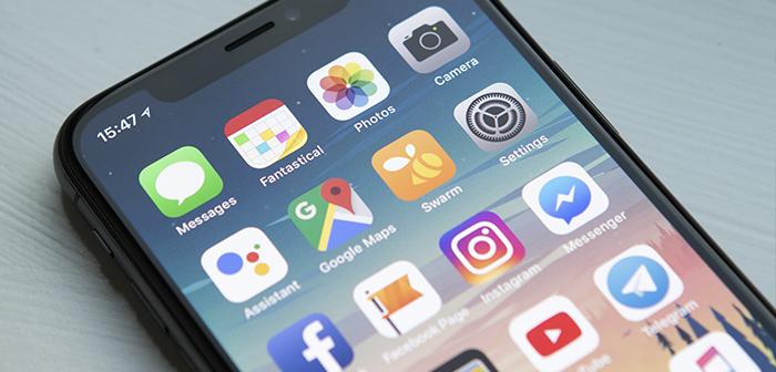 """Google Maps podría convertirse en la """"Super App"""" para restaurantes"""
