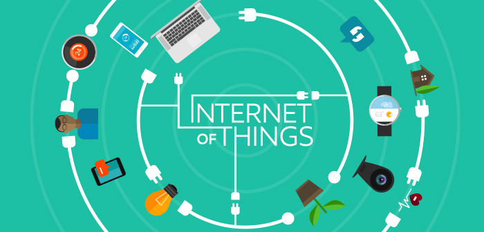 Internet of Things, challenges and dangers for restaurants of this new Internet technology Things, challenges and dangers for restaurants of this new technology