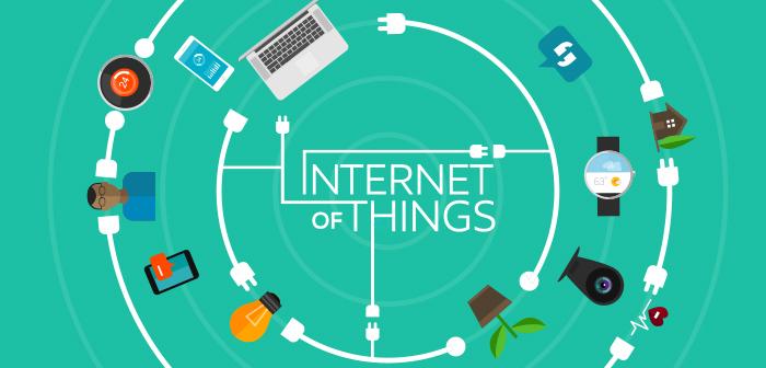 Internet de la Cosas, retos y peligros para los restaurantes de esta nueva tecnología Internet de la Cosas, retos y peligros para los restaurantes de esta nueva tecnología