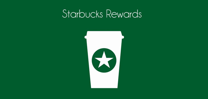 How it has evolved the customer loyalty program of Starbucks in its first decade of existence