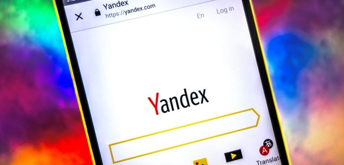 Yandex now prepares to lead efforts in the catering sector mobility to a new level. Do intend launching a new service known as Yandex NV will be available via a mobile app.