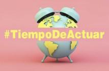 25 propuestas para transformarse en un restaurante sostenible y afrontar la emergencia climática del planeta