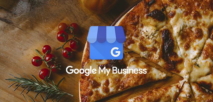 Cómo aumentar las ventas de un restaurante gracias a Google My Business