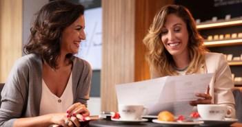 Santander Work Café, un buen ejemplo de como la hospitalidad se puede convertir en un servicio añadido