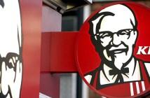 La estrategia de escalabilidad de KFC que afecta a 22.000 restaurantes de la cadena