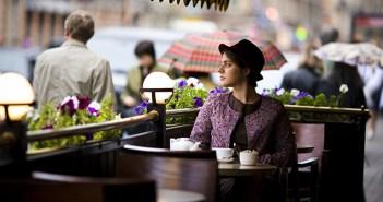 Un estudio demuestra que los comensales dejan más reseñas negativas cuando hace mal tiempo