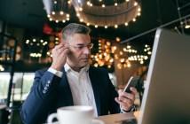 ¿Qué debes saber para administrar un restaurante?