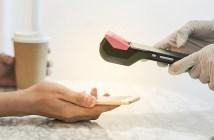 La crisis del coronavirus acelera la implantación de los pagos y pedidos digitales en los restaurantes