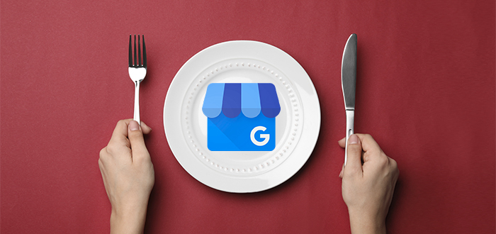 What is Google My Business and how to help digitize a restaurant