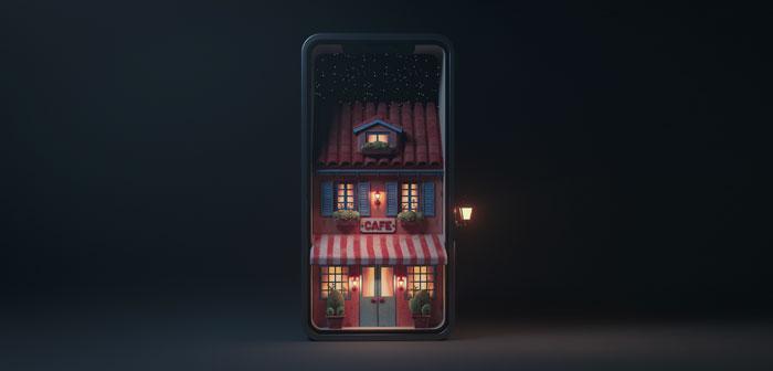 5 claves del marketing digital para restaurantes en el 2021