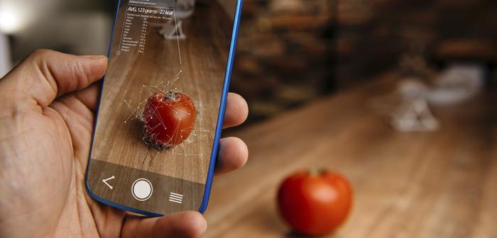 la 7 principales applications de l'intelligence artificielle dans les restaurants 2021