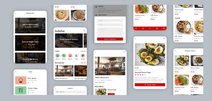 Une solide stratégie de marketing orientée mobile doit disposer d'un site Web fonctionnel pour ce type d'appareils..