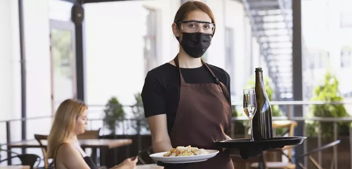 5 tips to boost sales in your restaurant