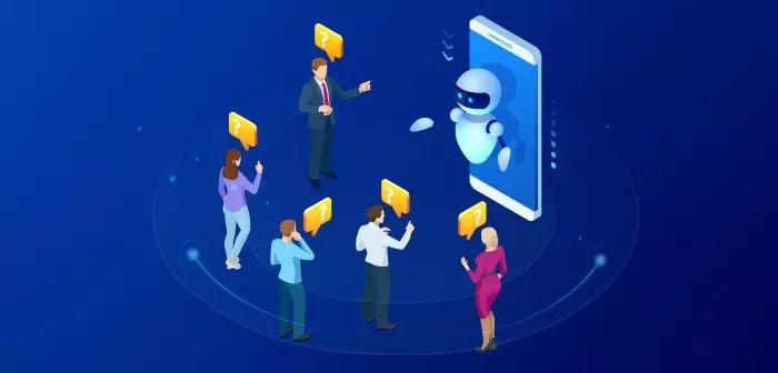 Kea, el chatbot de voz que contesta el teléfono del restaurante y genera un 30% más de ventas