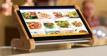 Partners tecnológicos para la hostelería: así beneficia Pikotea a los restaurantes