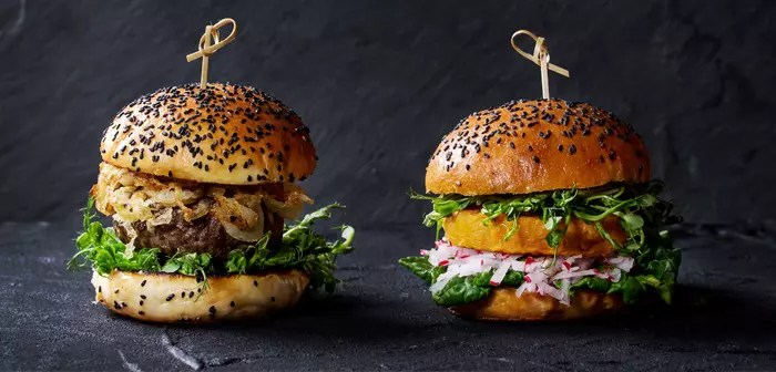 Abre el primer restaurante del mundo especializado en carne de laboratorio o sintética