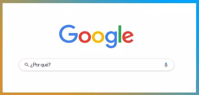 Défis et tendances des restaurants en 2021 selon les recherches Google