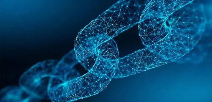 La traçabilité par blockchain, l'avenir de la sécurité alimentaire dans la restauration