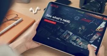 Suscripción a restaurantes: el modelo Netflix que ya causa furor en EEUU