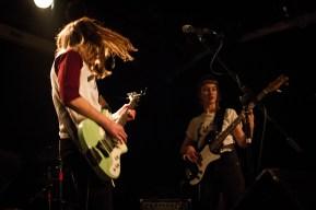 Gurr + Brookland