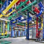 Datacente Google 11