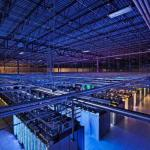 Datacente Google 12