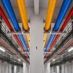 Datacente Google 16