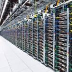 Datacente Google 7