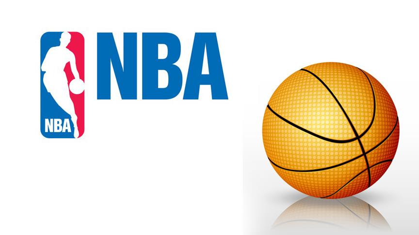 NBA'DE HAFTANIN MAÇLARI