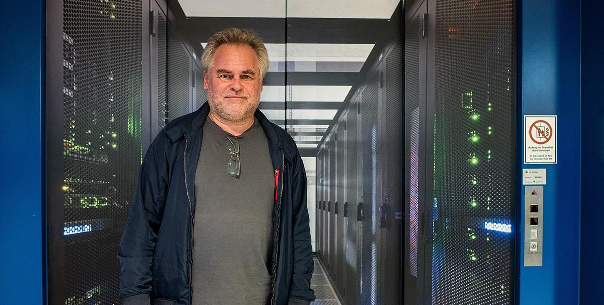 """Kaspersky Lab: """"Apple'ın güvenlik açığına girilmesi zor"""""""