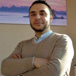 Hasan Aslantürk