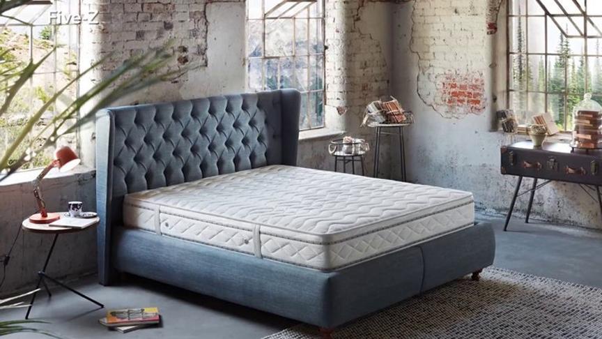 Yataş Hollanda'da Enza Home Mağazası Açtı