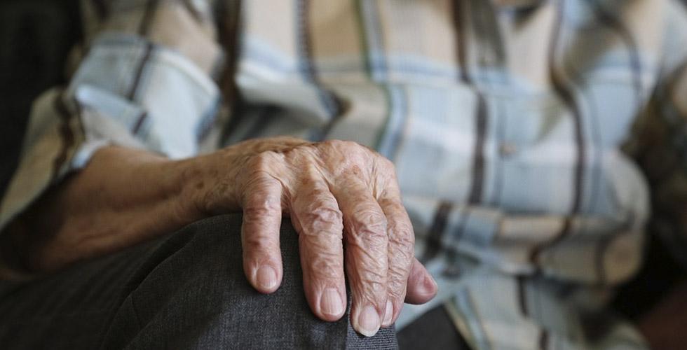 21 milyon emekliye maaş zammı müjdesi