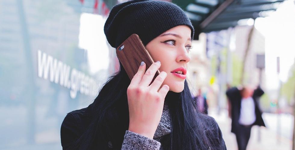 Cep Telefonları Kansere Neden Olur mu