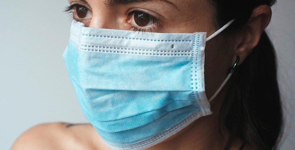 Koronavirüste ağız ve boğazı korumanın etkisi ispatlandı!