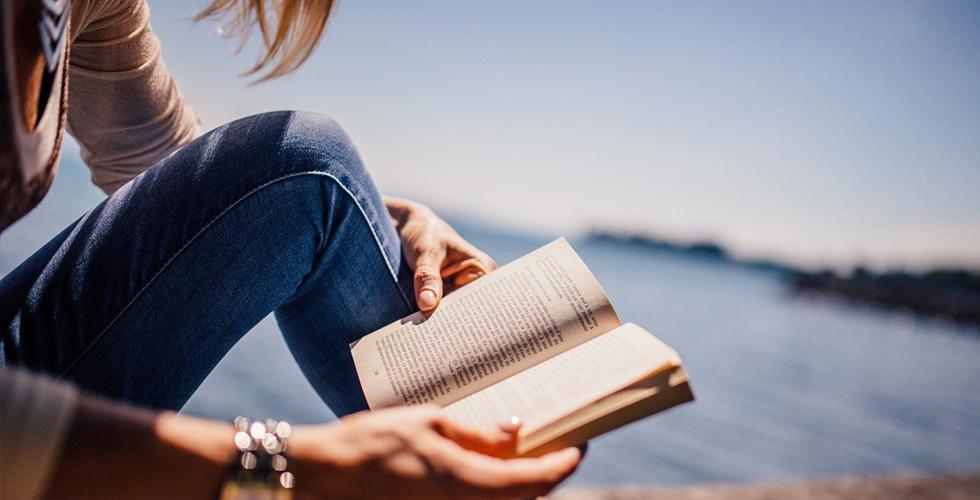 Korona 1 milyon okuyucu kaybettirdi