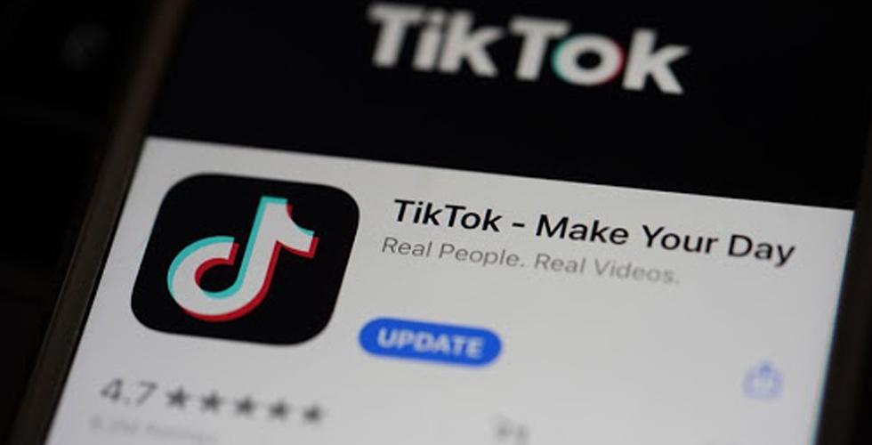 Dünyanın En Çok İndirilen Uygulaması: TikTok