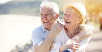 Almanya'da nüfus daha da yaşlanıyor