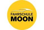 Fahrschule Moon