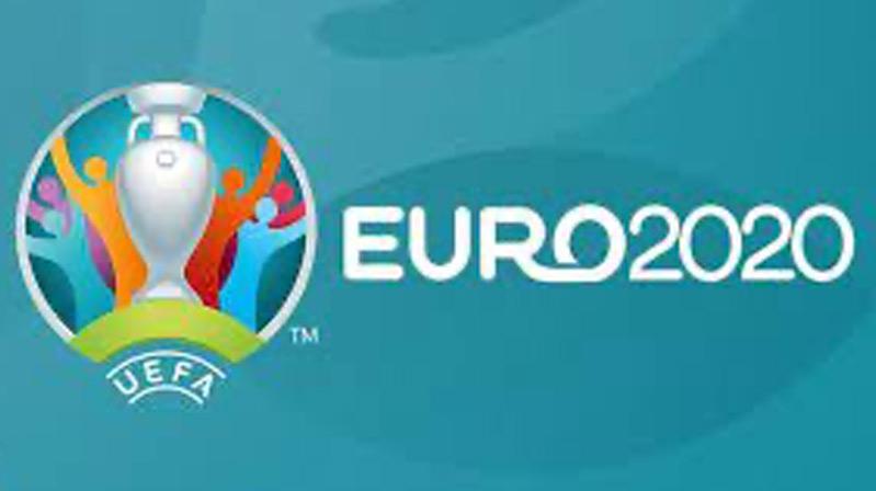 İtalya, EURO 2020 maçlarına seyircili şekilde ev sahipliği yapmak istiyor