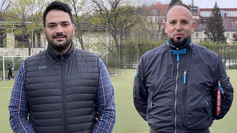 Almanya'da Avrupa Süper Ligi'ne Alman kulüplerinin katılmaması olumlu karşılandı