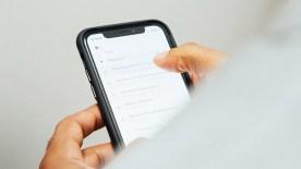 Ceptelefonlarıylailgili en çok nelerden şikayet ediliyor?