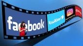 Sosyal medya fenomenlerine reklam sınırlaması
