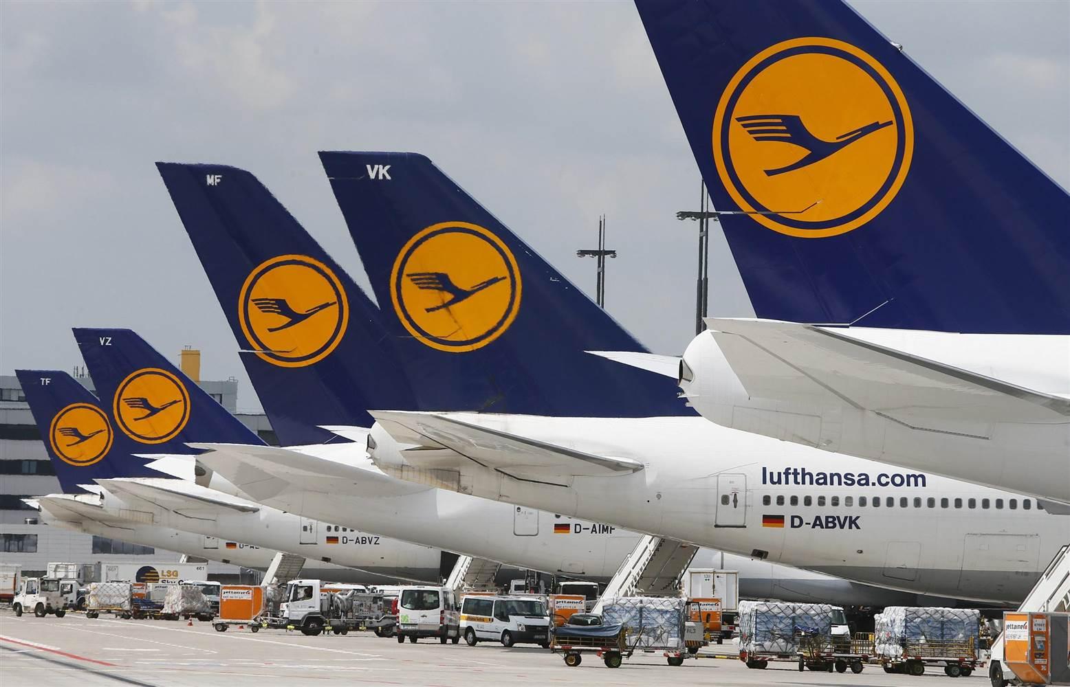 Almanya, çevre dostu sentetik uçak yakıtı için ilk tesisi kurdu